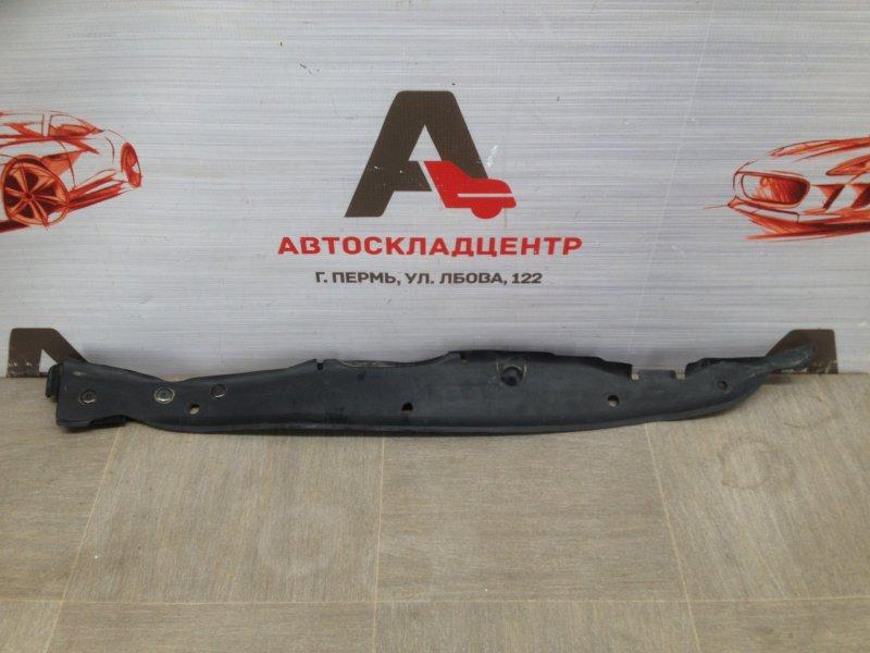 Пыльник (уплотнитель) крыла внутренний Toyota Land Cruiser 200 (2007-Н.в.) передний правый