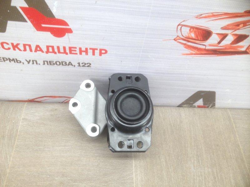 Подушка двс / кпп Citroen C4 2010-Н.в. правая
