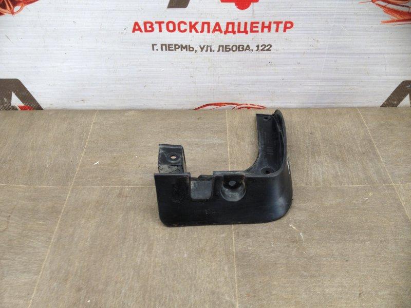 Брызговик передний правый Kia Cerato (2013-Н.в.)