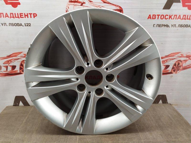 Диск колеса (литой) Bmw 3-Series (F30/31) 2011-2019