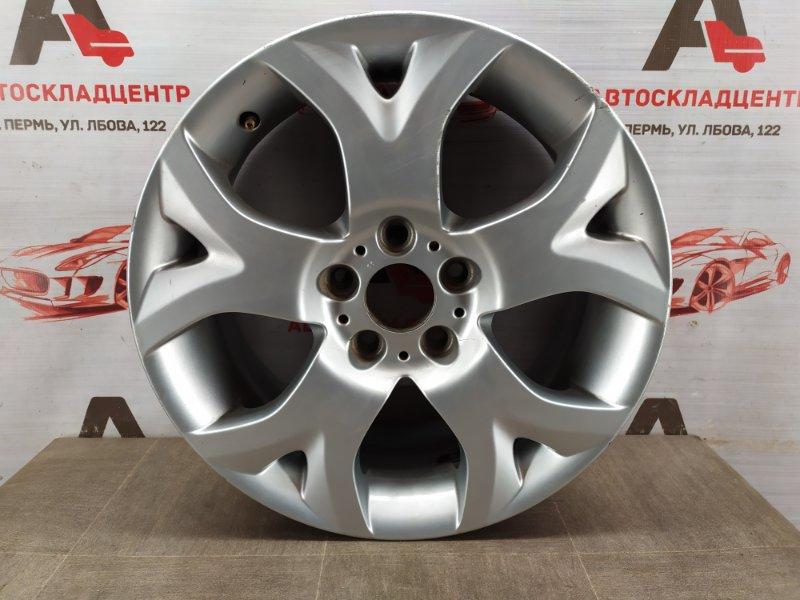 Диск колеса (литой) Bmw X3-Series (E83) 2003-2010