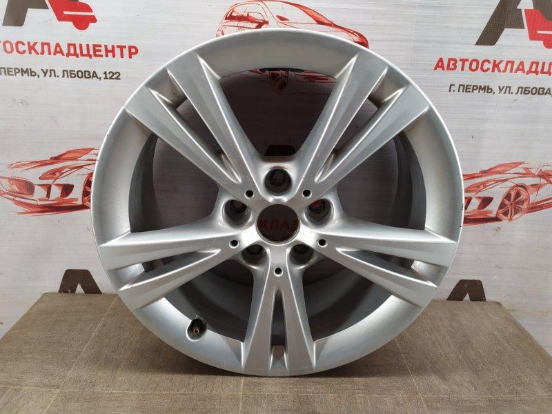 Диск колеса (литой) Bmw X1-Series (F48) 2015-Н.в.