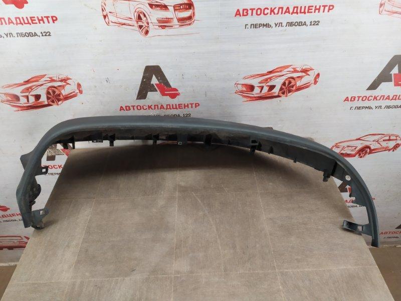 Торпедо - передняя панель салона, накладка Mercedes Truck (Грузовые И Коммерческие) Actros