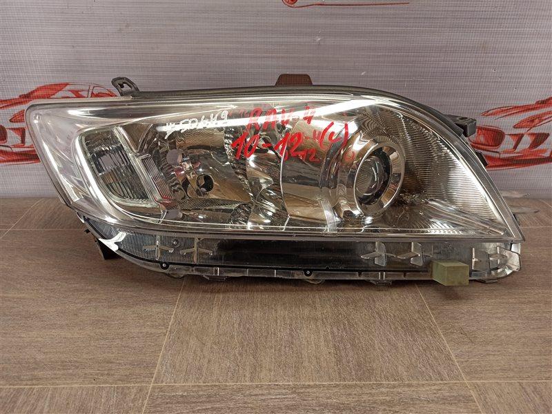 Фара правая Toyota Rav-4 (Xa30) 2005-2013 2010