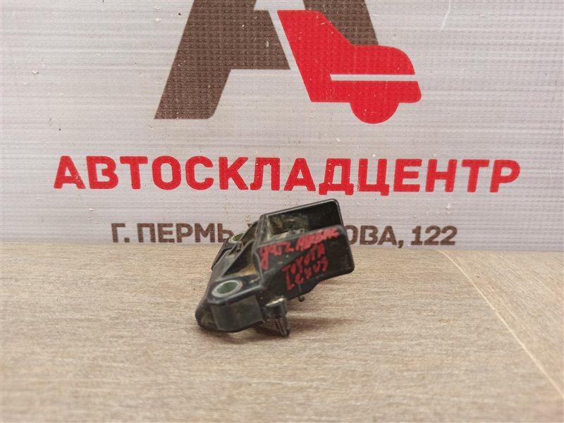 Датчик удара системы безопасности Lexus Rx -Series 2008-2015 передний левый