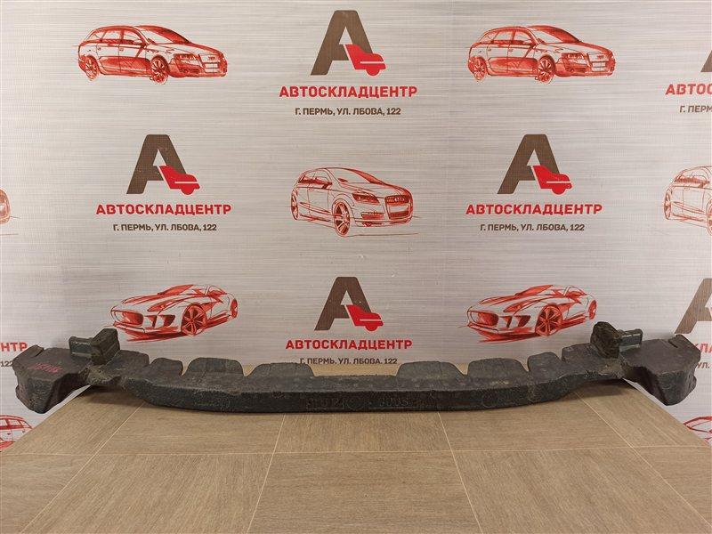 Абсорбер (наполнитель) бампера переднего Lexus Nx -Series 2014-Н.в. 2014