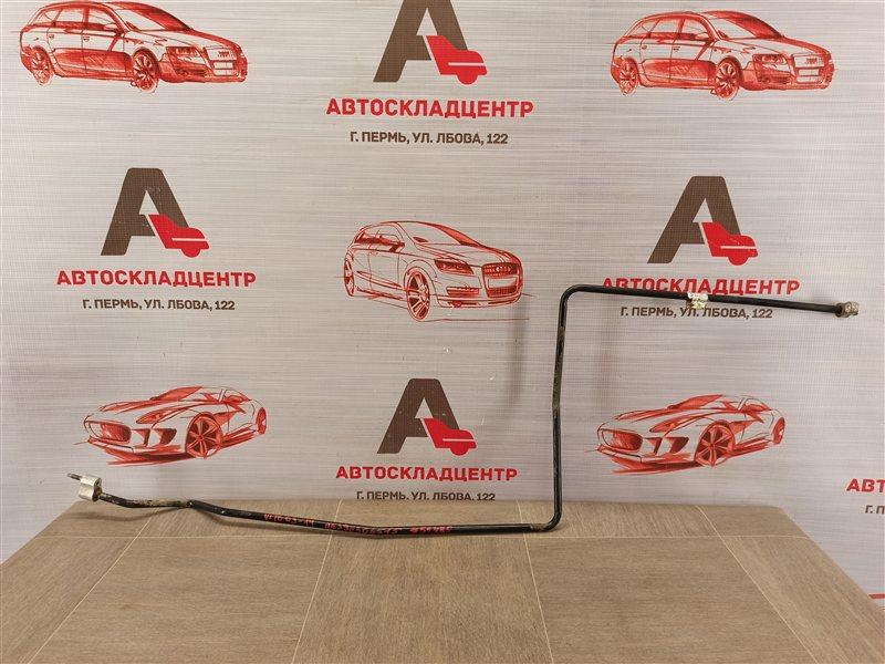 Трубка кондиционера Mercedes V-Klasse Vito/viano (W639) 2003-2014
