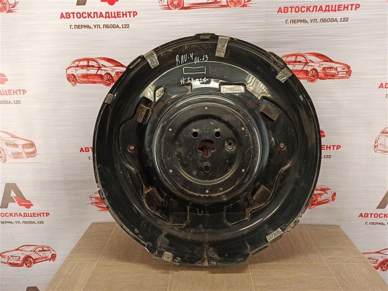 Колпак запасного колеса Toyota Rav-4 (Xa30) 2005-2013