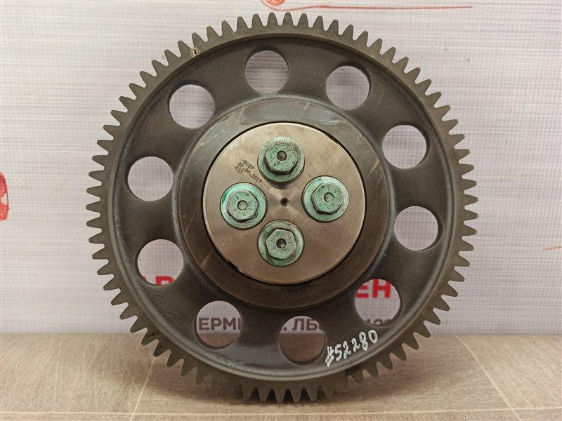 Двигатель - запчасти прочие Man Tga
