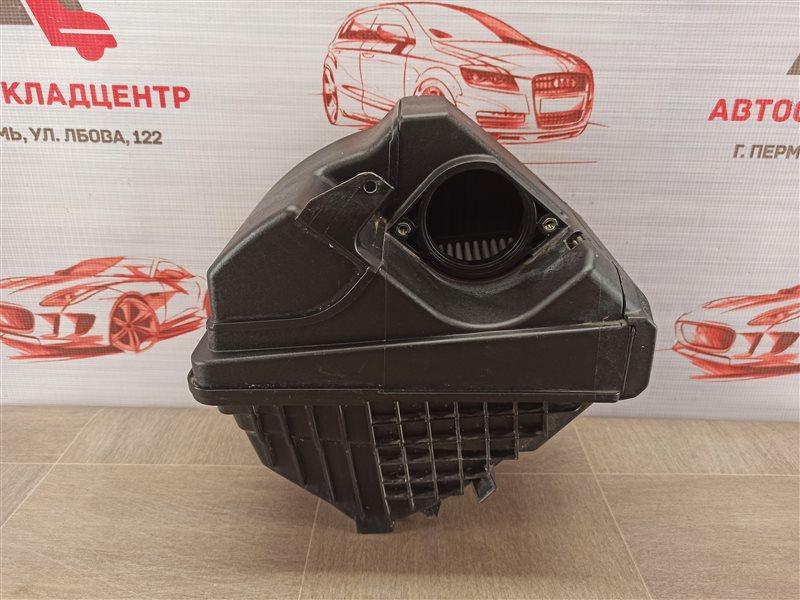 Корпус воздушного фильтра двигателя Kia Optima (2015-2020) 2018