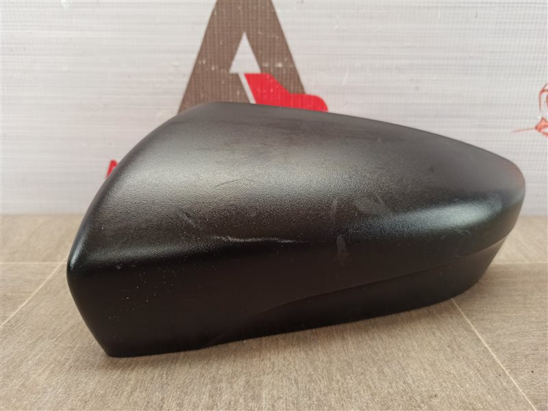 Зеркало левое - крышка Lada Granta 2013