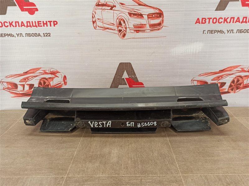 Абсорбер (наполнитель) бампера переднего Lada Vesta
