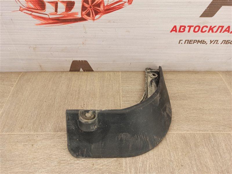 Брызговик задний правый Kia Ceed (2012-2018)