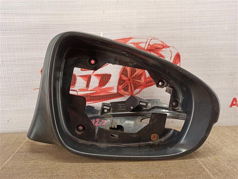 Зеркало правое - рамка (окантовка) Lexus Es -Series 2012-2018