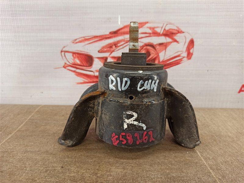 Подушка двс / кпп Kia Rio (2011-2017) G4FC (1600CC) 2013 правая