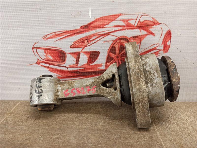 Подушка двс / кпп Kia Rio (2011-2017) G4FC (1600CC) 2012 передняя нижняя