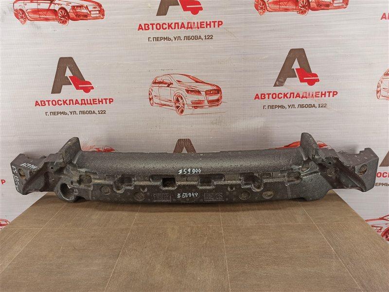 Абсорбер (наполнитель) бампера переднего Lexus Es -Series 2012-2018 2015