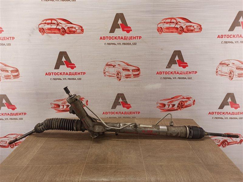 Рулевое управление - рейка Mercedes V-Klasse Vito/viano (W639) 2003-2014