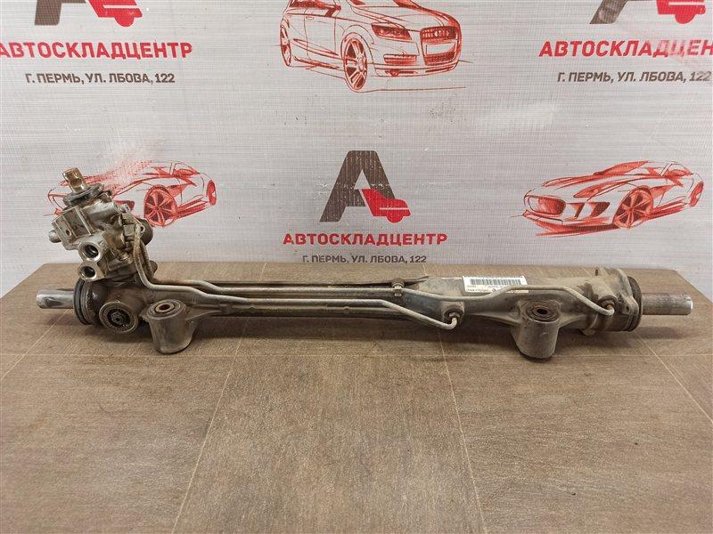 Рулевое управление - рейка Audi Q7 (2005-2015)