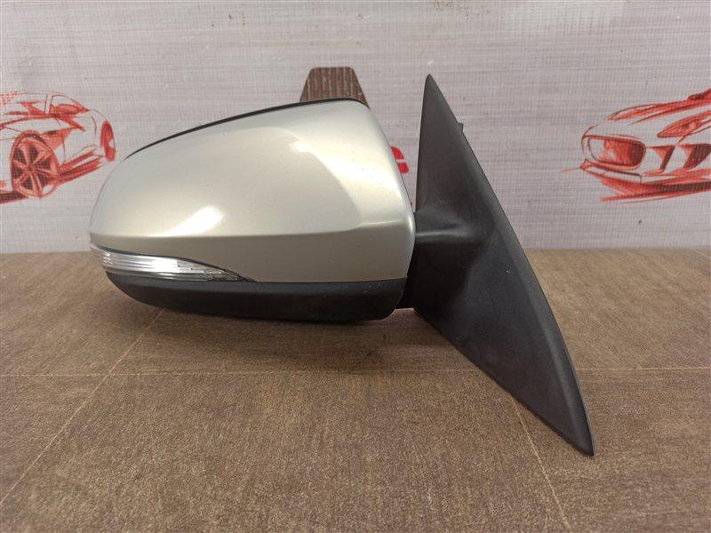 Зеркало правое Lada Vesta