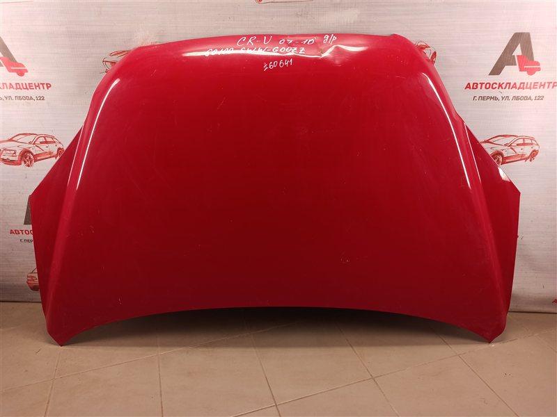 Капот Honda Cr-V 3 (2007-2012) 2007