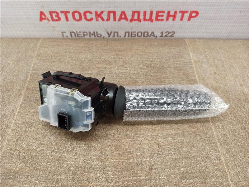 Электрика - переключатель подрулевой Honda Civic 5D Хетчбек (2005-2012)