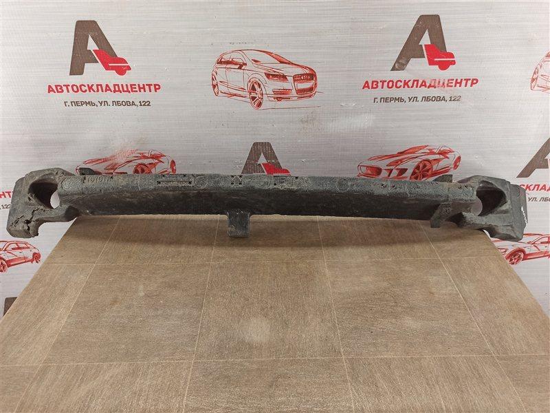 Абсорбер (наполнитель) бампера переднего Toyota Rav-4 (Xa40) 2012-2019 2015