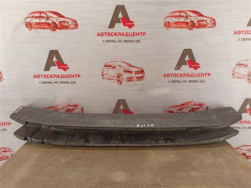 Абсорбер (наполнитель) бампера переднего Nissan Murano (2016-Н.в.)