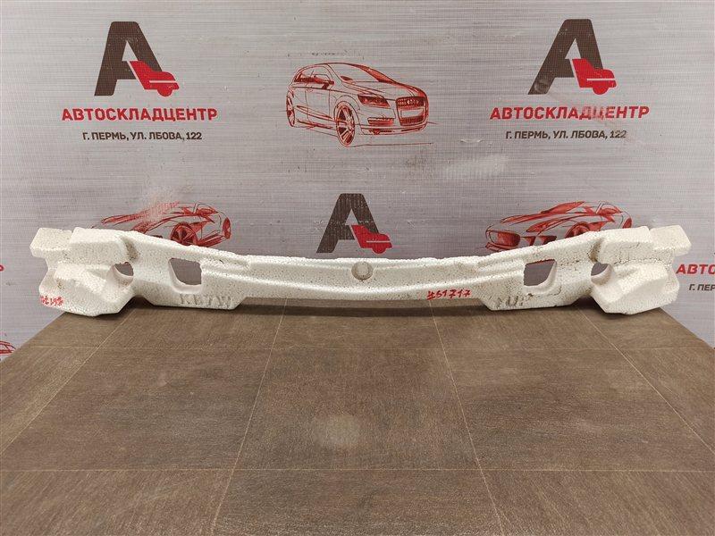 Абсорбер (наполнитель) бампера переднего Mazda Cx-5 (2017-Н.в.)