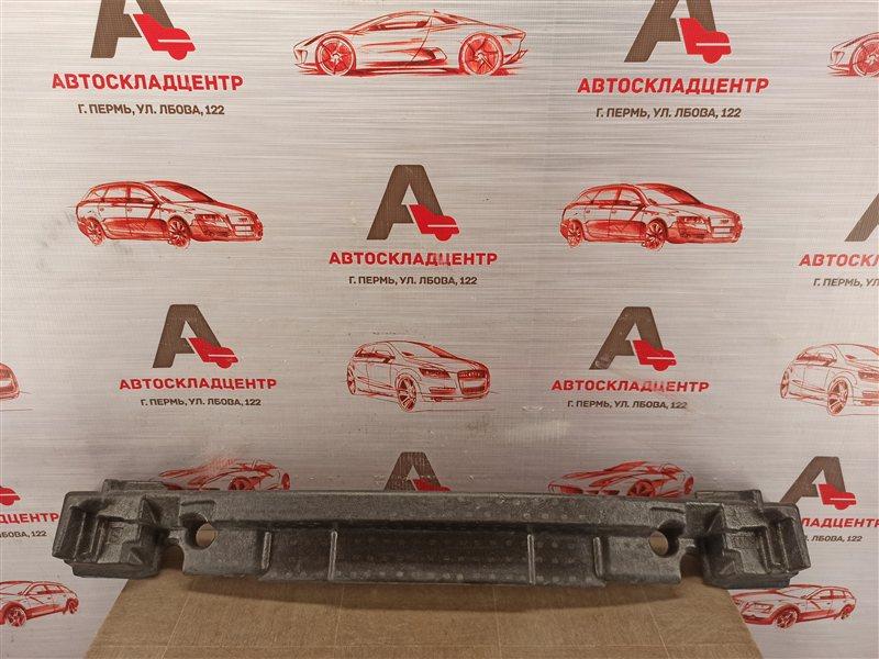 Абсорбер (наполнитель) бампера переднего Lexus Rx -Series 2015-Н.в.