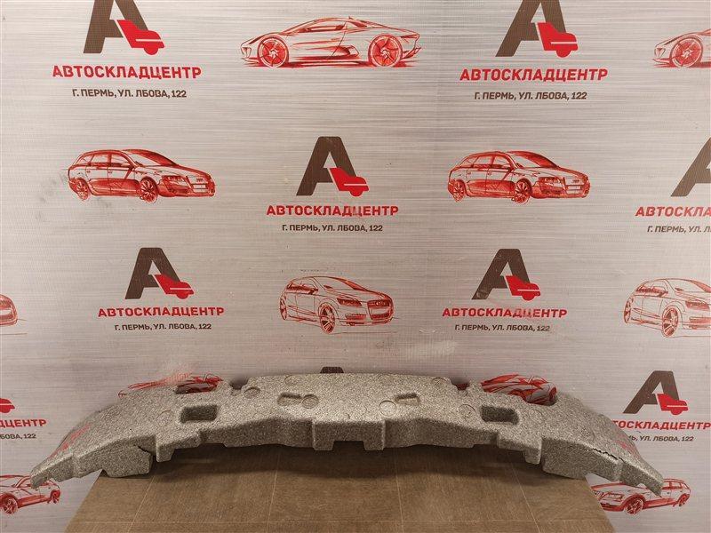 Абсорбер (наполнитель) бампера переднего Kia Optima (2015-2020) 2015