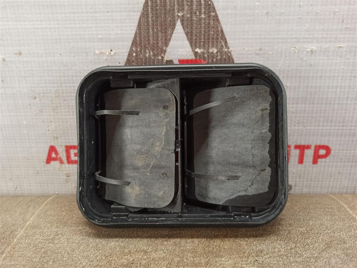 Клапан вытяжной вентиляции салона Nissan Qashqai (2013-Н.в.)