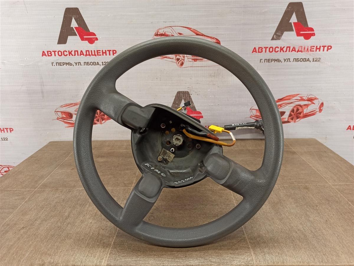 Рулевое управление - рулевая колонка Chery Kimo A1 (2008-2015) S12 SQR473F 2008