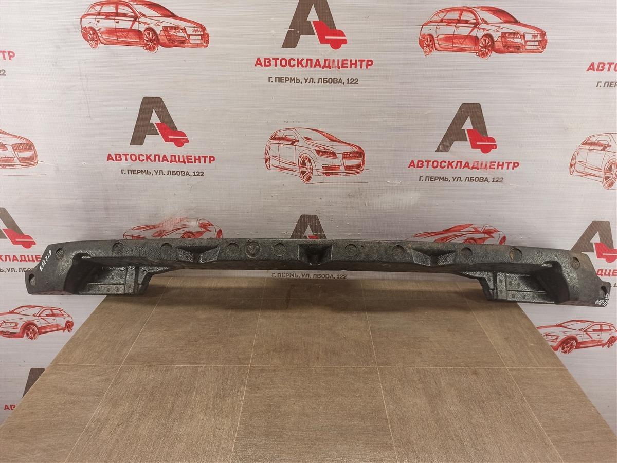 Абсорбер (наполнитель) бампера переднего Toyota Land Cruiser 200 (2007-Н.в.)