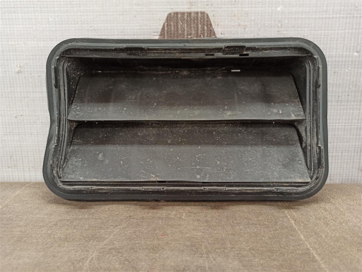 Клапан вытяжной вентиляции салона Toyota Camry (Xv40) 2006-2011