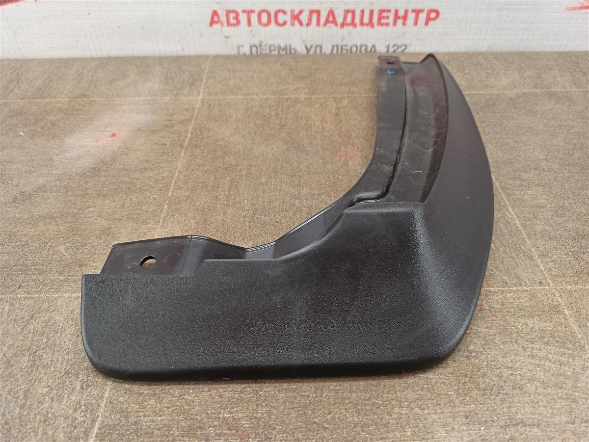 Брызговик передний правый Skoda Kodiaq (2016-Н.в.)