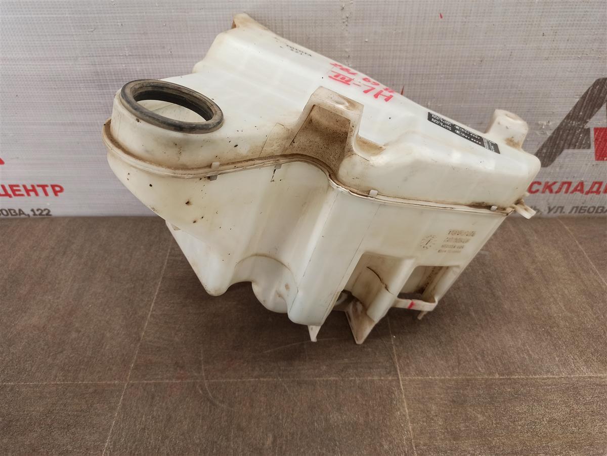 Бачок омывателя Toyota Highlander (Xu50) 2013-Н.в.