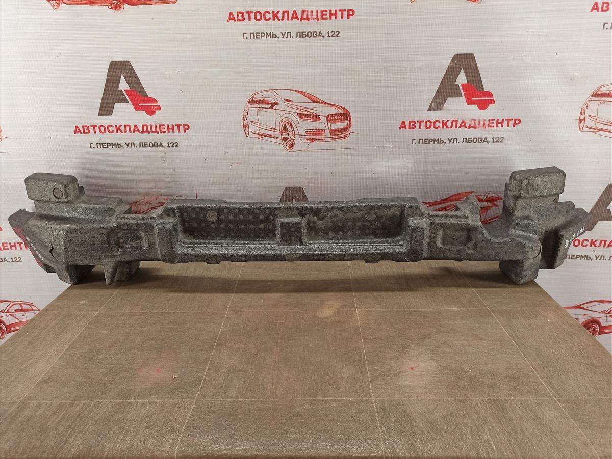 Абсорбер (наполнитель) бампера переднего Hyundai Santa-Fe (2018-Н.в.) 2018