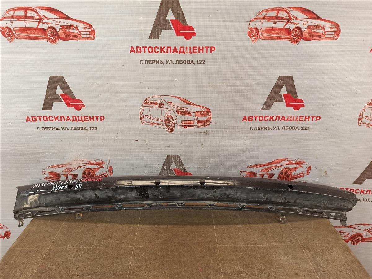 Абсорбер (наполнитель) бампера переднего Subaru Impreza Xv (G12) 2009-2011