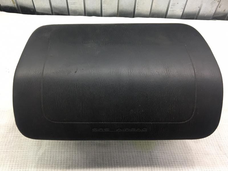 Подушка airbag пассажирская Subaru Forester SF5 EJ205 2000