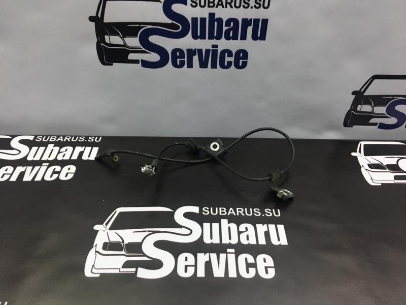 Датчик abs Subaru Forester SH5 EJ205 2008 передний правый