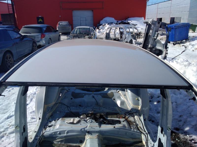 Крыша Subaru Legacy B4 BRM FB25 2012