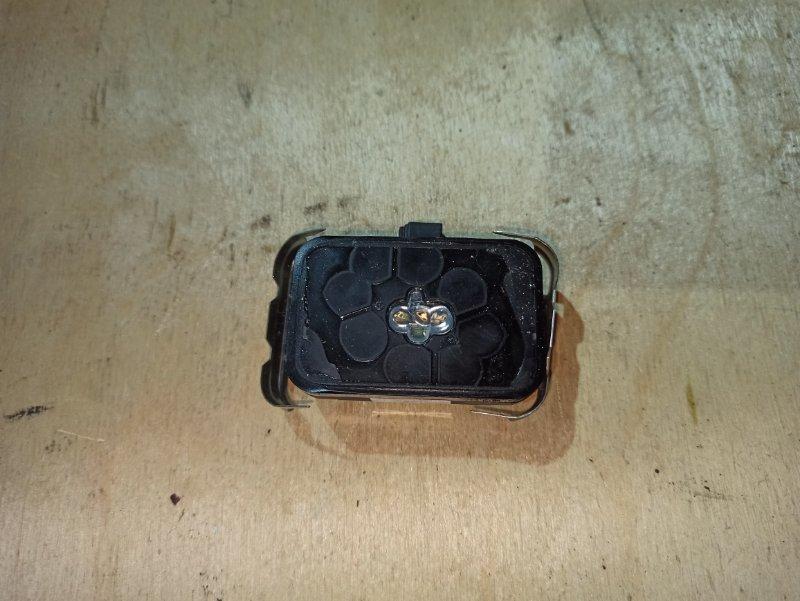Датчик дождя Opel Astra H GTC Z18XER 2010 (б/у)