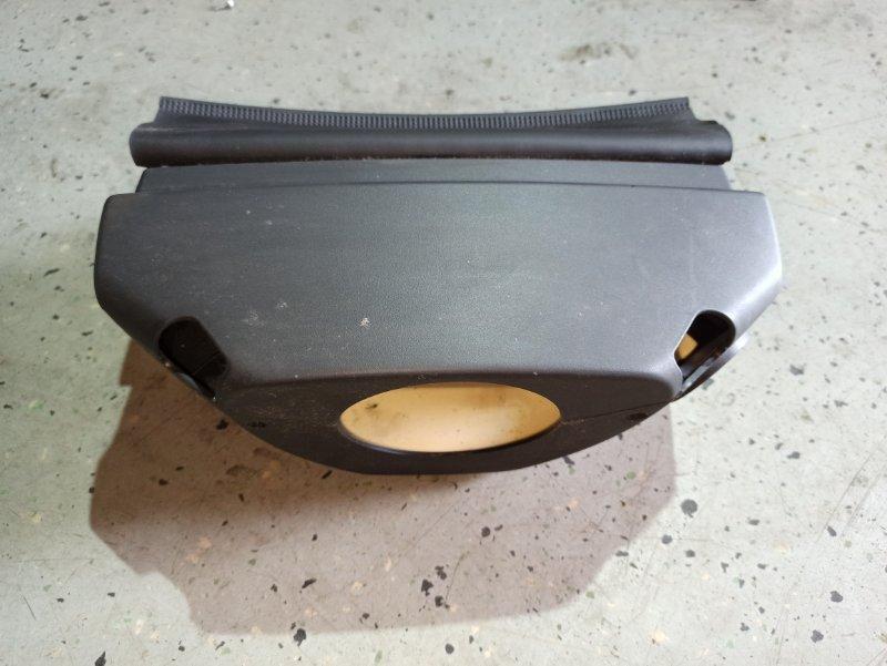 Кожух рулевой колонки Opel Astra H ХЭТЧБЕК 5Д Z14XEP 2008 (б/у)