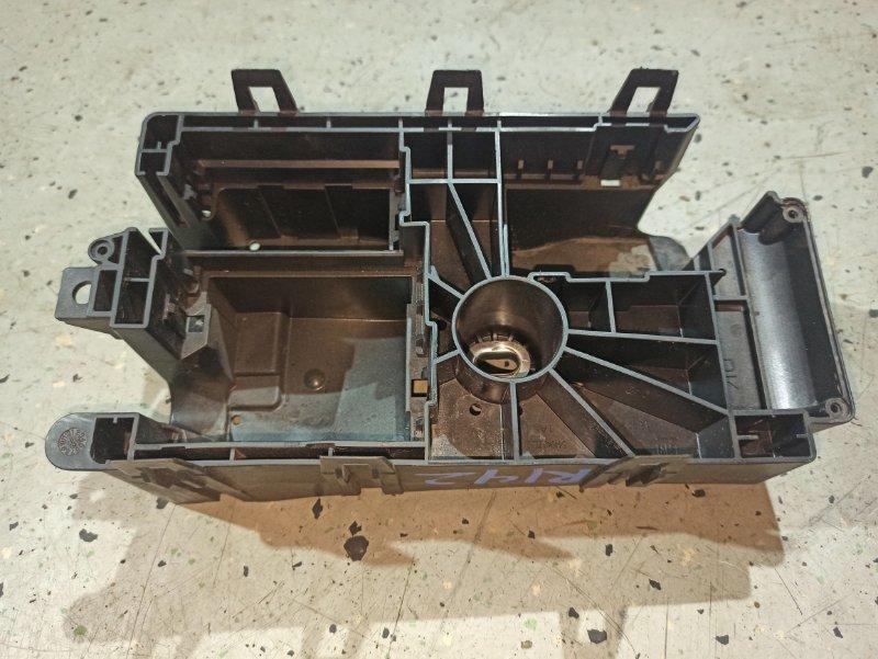 Корпус блока предохранителей Opel Insignia ХЭТЧБЕК A18XER 2012 (б/у)