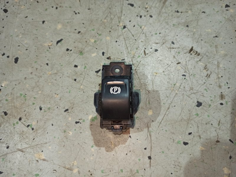 Кнопки прочие Opel Insignia ХЭТЧБЕК A18XER 2012 (б/у)