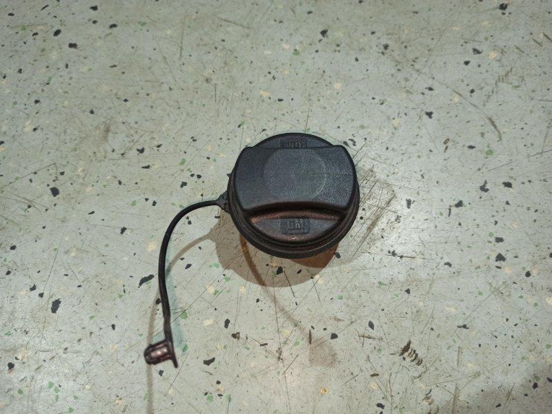 Пробка бензобака Opel Insignia ХЭТЧБЕК A18XER 2012 (б/у)