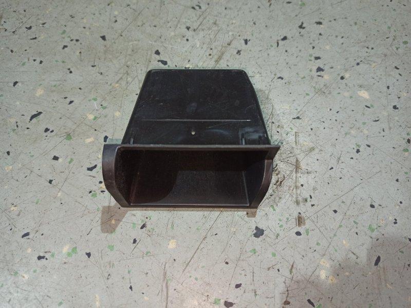 Пластик салона Opel Insignia ХЭТЧБЕК A18XER 2009 (б/у)
