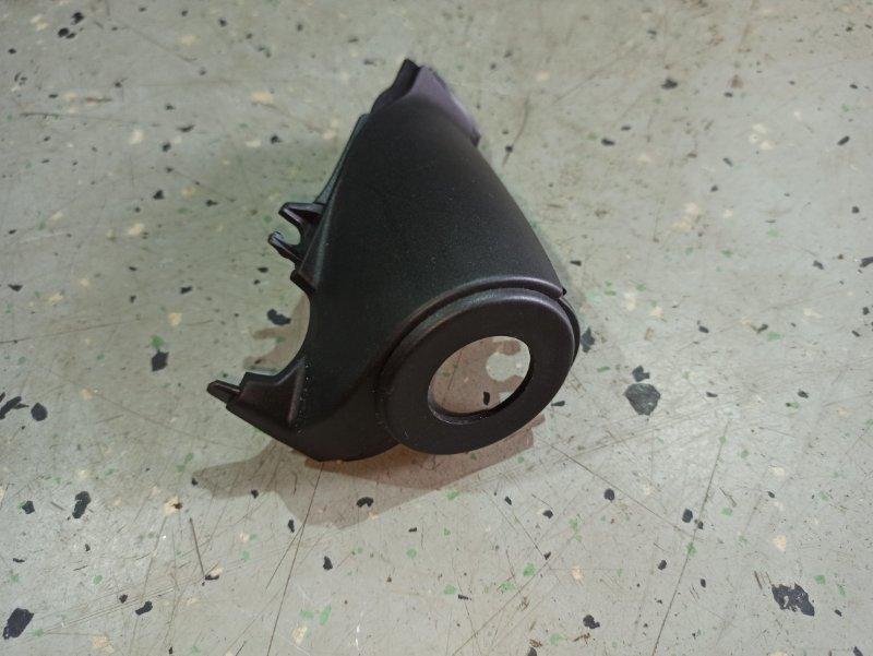 Пластик салона Opel Insignia ХЭТЧБЕК A18XER 2012 (б/у)