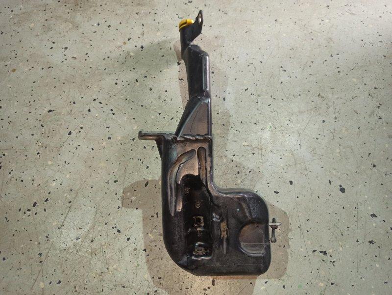 Бачок омывателя Opel Astra H ХЭТЧБЕК 5Д Z14XEP 2006 (б/у)